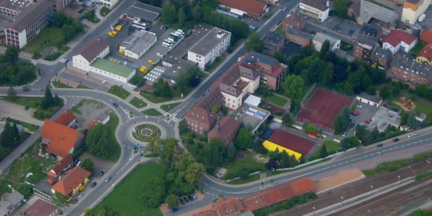 nardini_0042_Luftbild-St.-Kilian