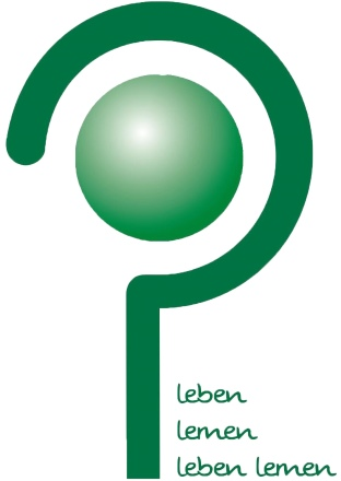 Logo_440px