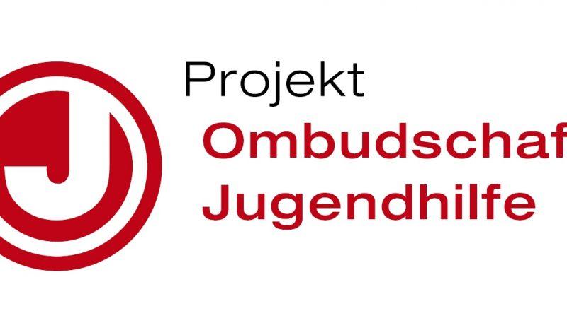 logo_ombudschaft